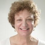 Saritha Clements